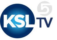 ksl-tv